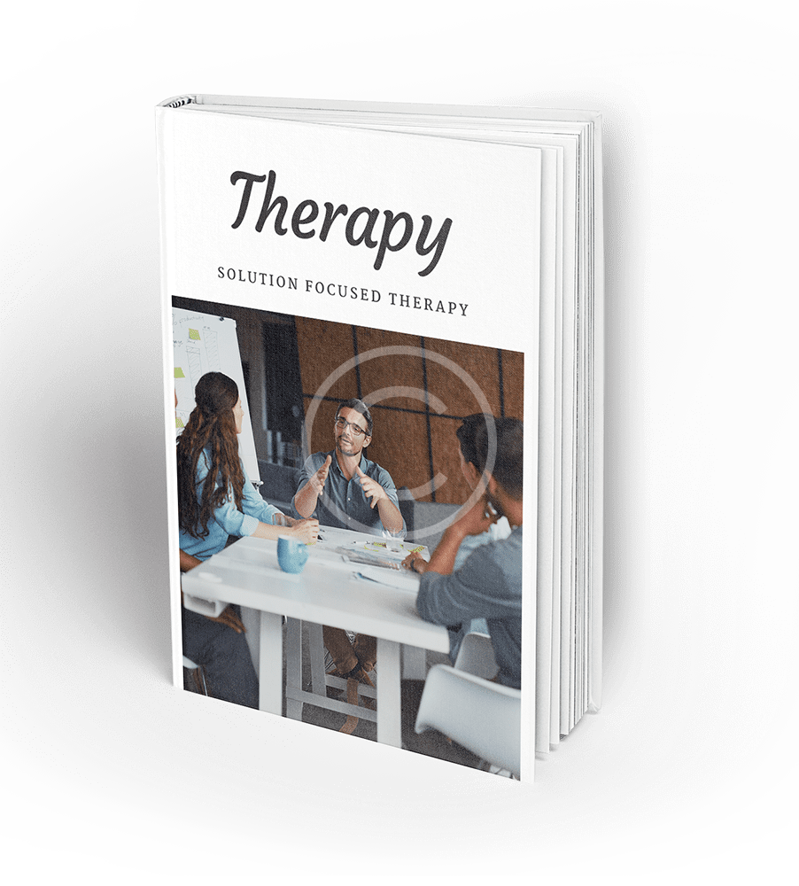 Therapy Couples Retreats